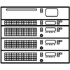 émetteur-modulaire-fm-haute puissance-cortex-teko-broadcast-Ico