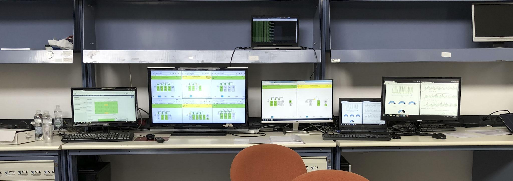 tekobroadcast radio transmitter manufacturer remote control