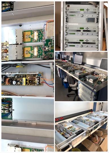 tekobroadcast radio transmitter manufacturer