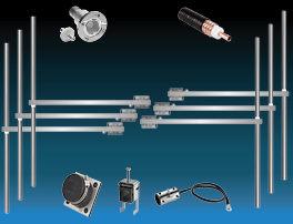 Complete Package composed by: 6 Bay Dipole FM Antenna - Wide Band - Stainless, 30 meters of 1-5/8 inch Coaxial Cable with connectors, grounding kit, hanging kit, Hoisting Grip and Wall/Roof Thru kit. 1-5/8 Input Connector - Max Power: 12kW - Gain: 9,5dBd
