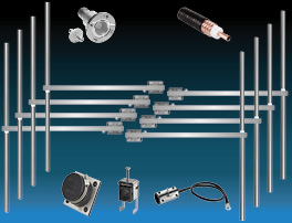Complete Package composed by: 8 Bay Dipole FM Antenna - Wide Band - Stainless, 30 meters of 7/8 inch Coaxial Cable with connectors, grounding kit, hanging kit, Hoisting Grip and Wall/Roof Thru kit. 1 5/8 Input Connector - Max Power: 15kW - Gain: 11dBd