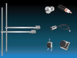 paquet 2 baies dipôle fm antenne et accessoires large bande inoxydable max puissance 5kw