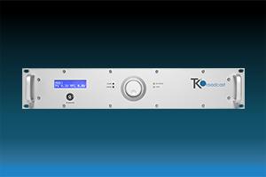 stl studio émetteur liaison faisceau b audio micro onde fm radio équipement teko broadcast miniature
