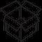 teko-broadcast-fm-emetteur-paquets-complets-on-air-studio-paquets-ico